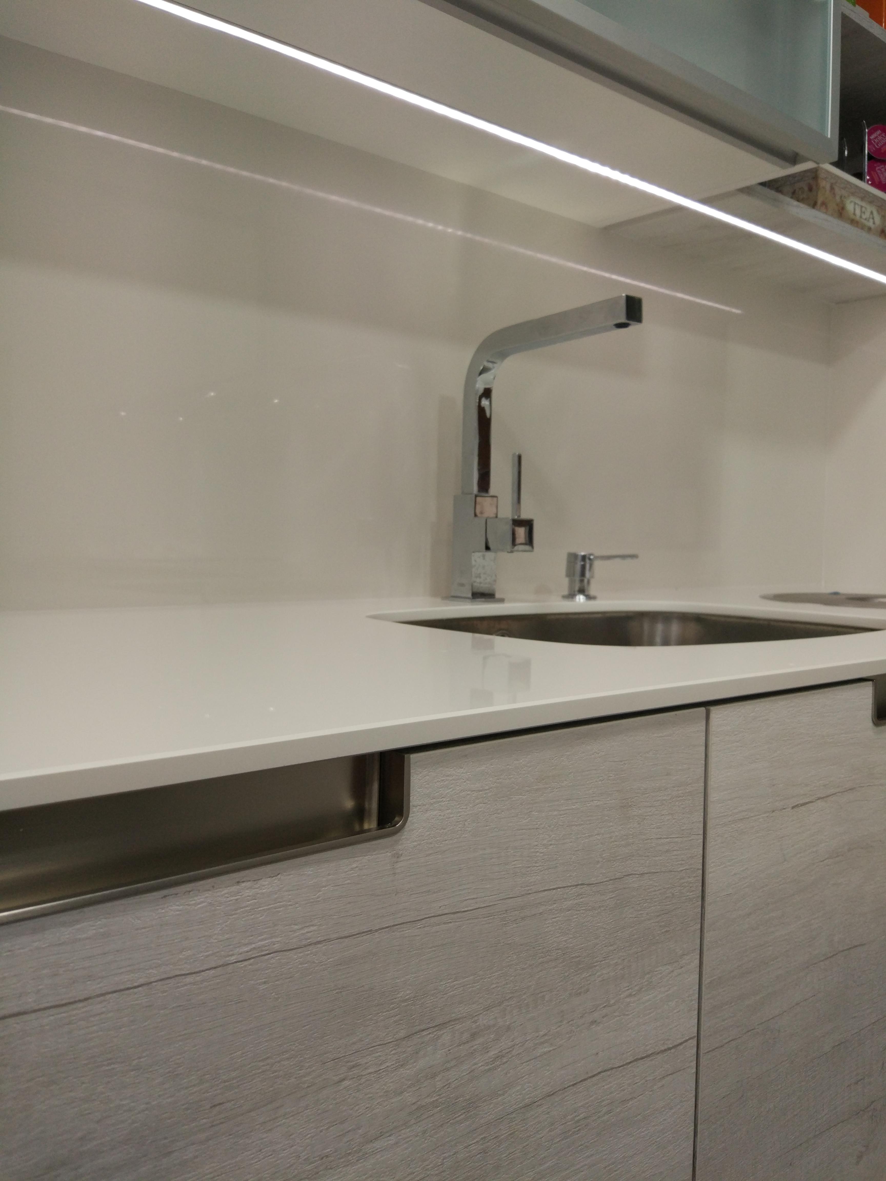 Excelente Casa Cocina De Roble Carrito Molde - Ideas Del Gabinete de ...