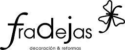Fradejas Decoración & Reformas