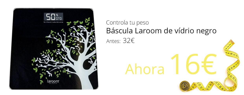 bascula-laroom-cristal-negra-con-arbol.jpg